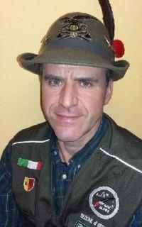 Resp.  Prot. Civile Mozzo Maggi Claudio