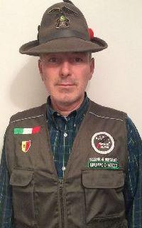 Vice Capo Gruppo Vezzoli Claudio