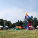 A2015_21_2_7_giugno festa dei gruppi in piazza